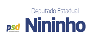…::::Deputado Nininho::::…